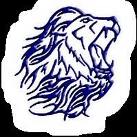 Southern Gauteng Logo