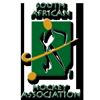 SA Hockey