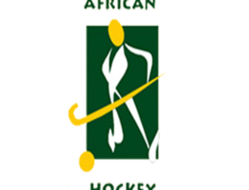 Illse Davids calls time on her SA Hockey Career